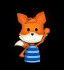 Imagen de FirefoxNava
